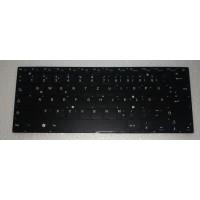 Клавіатура з ноутбука Captiva 14.1 z8350 YT-277-16-01 K2878