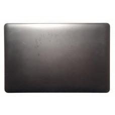 Кришка матриці з ноутбука Captiva 14.1 z8350