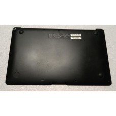 Сервісна кришка з ноутбука Captiva 14.1 z8350
