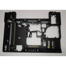 Нижня частина корпуса (піддон) ноутбука DELL LATITUDE E6400 AM03I000700 0WT540