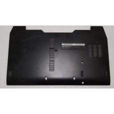 Сервісна кришка ноутбука DELL LATITUDE E6400 AM03I000G00 0P318H