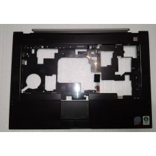 Верх корпуса ноутбука DELL LATITUDE E6400 0TN281 FA03I001200 з тачпадом