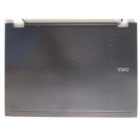 Кришка матриці ноутбука DELL LATITUDE E6500 0G068P 0H021P AM03N001K00