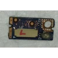 Датчик освітленості ноутбука Dell Latitude E6510