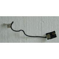 Індикатор ноутбука Dell Latitude E6510 LS-5576P DC02001160L із шлейфом