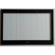 Рамка матриці ноутбука DELL LATITUDE E6510 AP0AF000300 0CRMM1