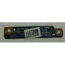 Світлодіодний індикатор Dell Latitude E6510