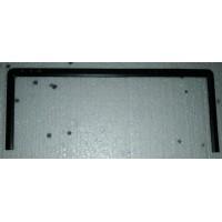 Накладка на клавіатуру ноутбука DELL LATITUDE E7240