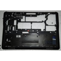 Нижня частина корпуса (піддон) ноутбука DELL LATITUDE E7240 AM0VM000101 0132MD