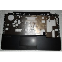 Верх корпуса ноутбука DELL LATITUDE E7240 з тачпадом AP0VM000520 0V2VR6