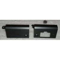 Петлі ноутбука DELL LATITUDE E7250