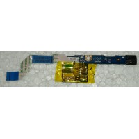 Sim картрідер ноутбука DELL LATITUDE E7250 LS-A971P