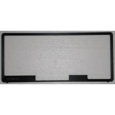 Декоративна накладка на клавіатуру ноутбука DELL LATITUDE E7440 029FWC FA0VN000E00