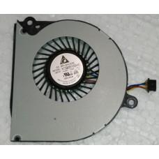 Кулер системи охолодження ноутбука DELL LATITUDE E7440 006PX9 KSB05105HC