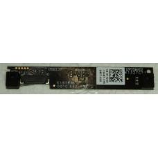 Мікрофони ноутбука DELL LATITUDE E7440 06KVRF