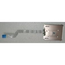 Смарт картрідер ноутбука DELL LATITUDE E7440 0F48CM