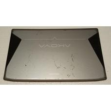Кришка матриці з ноутбука MEDION Akoya E6214 41.4JY01.001