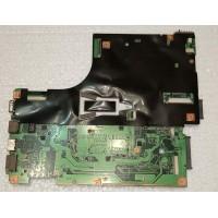 Материнська плата з ноутбука MEDION Akoya E6214 48.4GU01.021