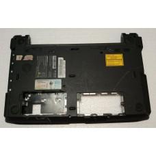 Низ корпуса з ноутбука MEDION Akoya E6214 60.4JY05.002