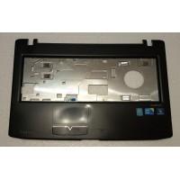 Середня частина корпуса з ноутбука MEDION Akoya E6214 60.4JY04.002 з тачпадом