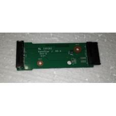 Перехідник DVD з ноутбука MEDION Akoya P8614 316826400004