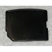 Заглушка SD картридера з ноутбука MEDION Akoya P8614