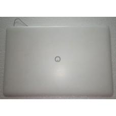 Кришка матриці з ноутбука ODYS TRENDBOOK 14 Pro