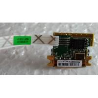 Сканер відбитків пальців HP EliteBook 2540p PK090006P10