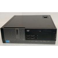 Системний блок Dell OptiPlex 7020 SFF i7-4790 3.6-4.0Ghz, DDR3 4GB, HDD 500GB