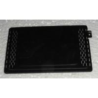 Кришка HDD ноутбука ASUS A6M 13GNDK1AM220