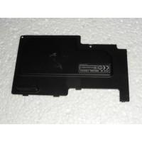 Кришка системи охолодження ноутбука ASUS A6M 13GNCG1AP100