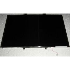 """Матриця ноутбука ASUS A6M B154EW01 V9, 15.4"""", 1280X800, 30 pins"""