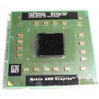 Процесор AMD Mobile Sempron 3400+, 1800 MHz, Socket S1 (S1g1) з ноутбука ASUS A6M