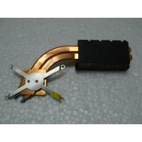 Система охолодження ноутбука ASUS A6M 13GNH93AM030