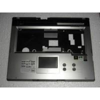 Верхня частина корпуса ноутбука ASUS A6M з тачпадом 13GNH73AP050