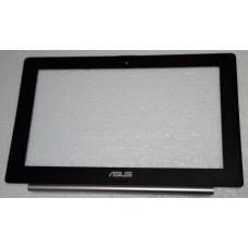 Рамка матриці ноутбука ASUS F201E