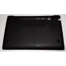 Сервісна кришка ноутбука ASUS F201E
