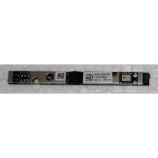 Вебкамера ноутбука ASUS F201E