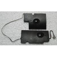 Колонки ноутбука ASUS X401A