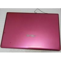Кришка матриці ноутбука ASUS X401A 13GN4O6AP013-1 47XJ1LCJN30