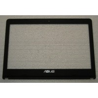 Рамка матриці ноутбука ASUS X401A 13GN401AP050-2