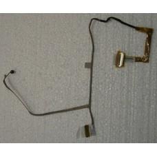 Шлейф матриці ноутбука ASUS X401A FOXA14006-001 DD0XJ1LC010