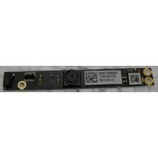 Вебкамера ноутбука ASUS X401A 04081-00090000