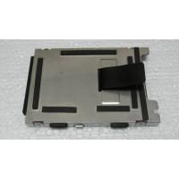 Корзина HDD ноутбука ASUS X50SR