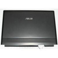 Кришка матриці ноутбука ASUS X50SR 13GNLF3AP060 13GNLF30P010