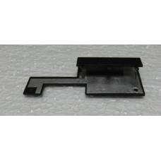Накладка на шлейф матриці ноутбука ASUS X50SR