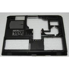 Нижня частина корпуса (піддон) ноутбука ASUS X50SR 13GNLF10P155 13GNLI1AP013
