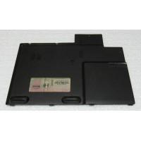 Сервісна кришка ноутбука ASUS X50SR 13GNM71AP010 13GNLF10P201