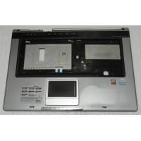 Верхня частина корпуса ноутбука ASUS X50SR 13GNLF3АP037 з тачпадом