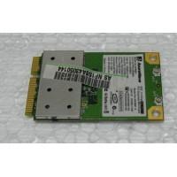 WIFI адаптер ноутбука ASUS X50SR AR5891-X